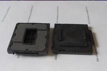 LGA 1150 1151 1155 1156 2011 G34 771 775 1366 AM3B AM4 FM2 Motherboard Mainboard Soldering BGA CPU Socket holder with Tin Balls