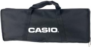 Casio SA Keyboard Bag