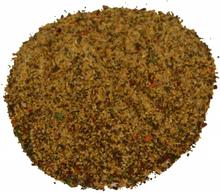 Marokkaanse kruidenmix