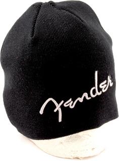 Fender Beanie
