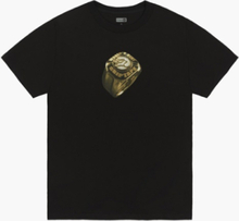 Classics Griptape - Champion Ring T-Shirt