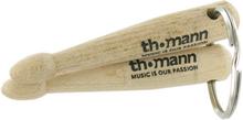 "Thomann Key Chain """"Drum Stick"