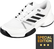 adidas Club Tennisschuhe 42 2/3