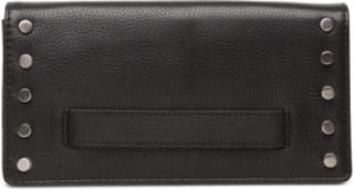 Veneda Clutch, Grain Bags Card Holders & Wallets Wallets Sort Markberg
