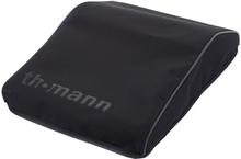 Thomann Cover Pro DL 1608