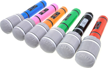 agifty Air Microphone