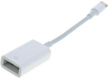 Apple Lightning auf USB Camera Adapt