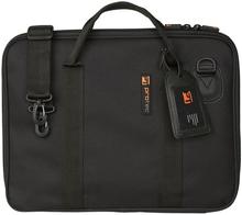 Protec P5 Music Folder Bag