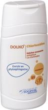 Djurschampo DOUXO Pyo, 200 ml