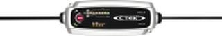 Batteriladdare CTEK Multi MXS 5.0