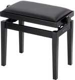 K&M Piano Bench 13910