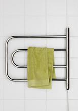Hafa My handdukstork svängbar