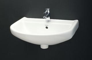 Svedbergs tvättställ 9090