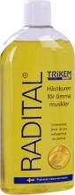 Liniment Trikem Radital 250 ml