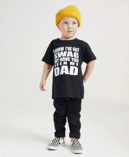 T-Shirt Great Swag T-Shirt