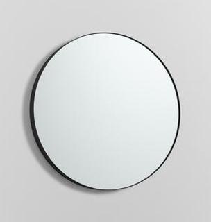 Svedbergs Svea Rund Spegel