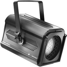 DTS Scena 2000 MK2 Fresnel