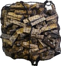 Nätsäck Espegard Öppningsbar botten, 1500 l