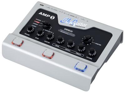BluGuitar AMP1 B-Stock