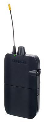 Shure P3R PSM 300 T11