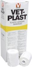 Bandage Vet-Plast, 10-Pack