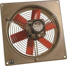 Ventilationsfläkt Multifan 250, 230 V