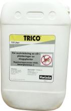 Viltskydd mot klövdjur Trico, 10 l