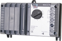 Transformator SEA 3,15 AMP
