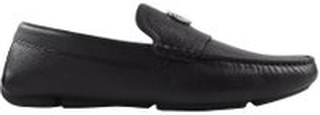 Versace Collection Loafers Black