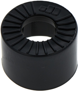 Dunlop Protecting Cover Dunlop Pedals