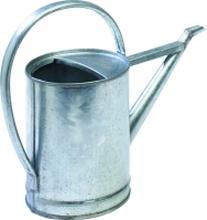 Vattenkanna Nyby, 2 L