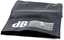 dB Technologies TC S20 S Cover