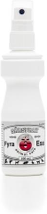Sårspray Fyra Ess, 100 ml
