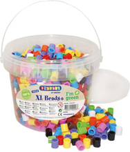 Eco Xl Beads
