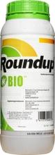 Ogräsmedel Roundup Bio, 1 l