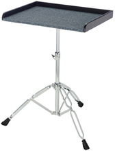 Thomann PT-1000 Percussion Table