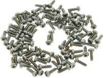 Neutrik Plastite B-Screw-1-8