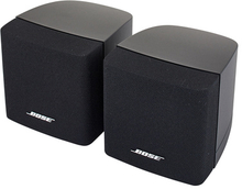 Bose FreeSpace 3S Satellites B