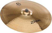 "Zildjian 24"""" S Series Medium Ride"