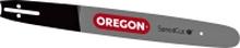 """Svärd Oregon 18"""" till CS 1500"""