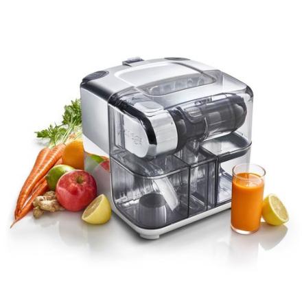 Omega The Cube. 2 stk. på lager
