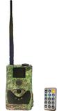 Åtelkamera Scout Guard 880 MMS 14MP (MMS Kamera) O