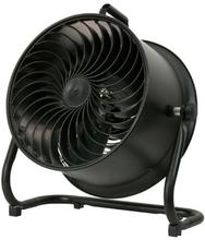 Showtec SF-125 Axial Power Fan