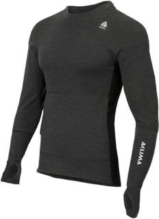 Aclima Warmwool Hood Sweater UTFÖRSÄLJNING