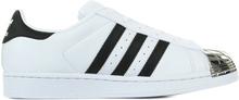 adidas Sneaker Superstar Metal Toe