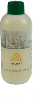 Aclima Ullshampoo