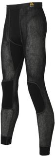 Aclima Woolnet Long Pants
