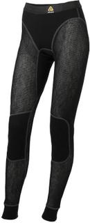 Aclima Woolnet Womens Long Pants