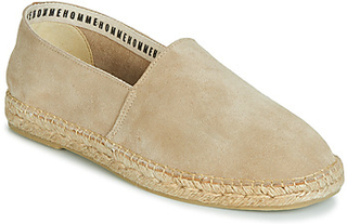 Selected Espadriller AJO SUEDE Selected