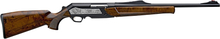 Browning Bar Zenith Big Game Fluted HC